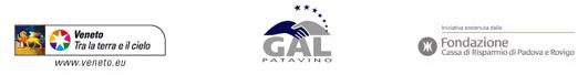 Iniziativa finanziata dal Programma di sviluppo rurale per il Veneto 2014-2020
